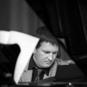 Aleksandrs Jalaņeckis