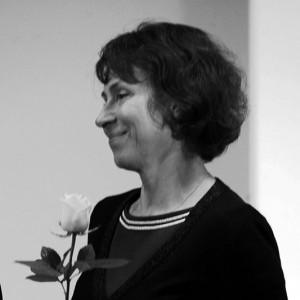 Natālija Fjodorova