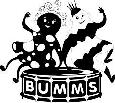 bumms