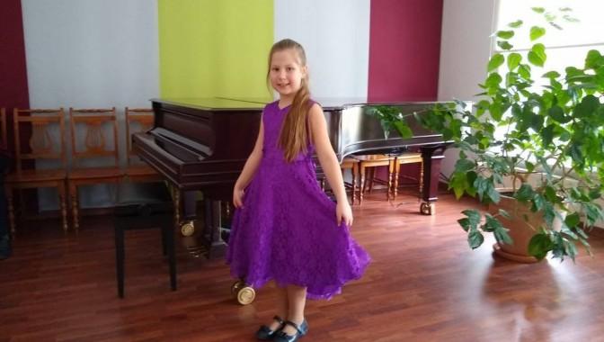 V jauno pianistu festivāls Debija 2019