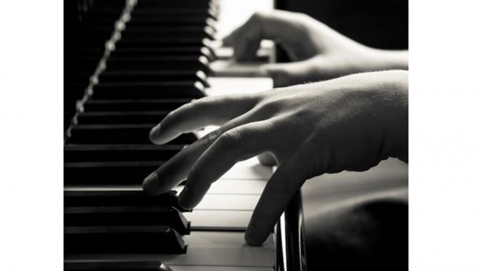 Klavieru koncerts