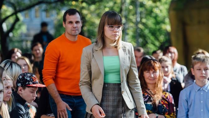Apbalvoti Latvijas profesionālās ievirzes mākslas skolu audzēkņu Valsts konkursa laureāti